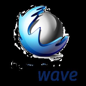 CybwaveTech
